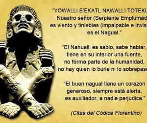 azteca, mexico, and quetzalcoatl image