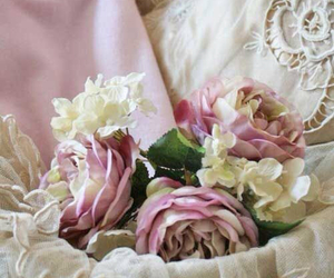 beautiful, pretty, and shabby chic image