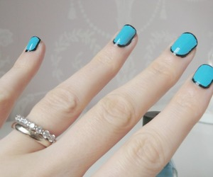 barry m, colour, and katy perry image