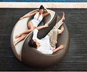 couple and oh relax image