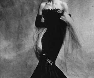 1950 and vogue image
