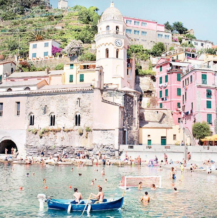 6) Pin by Jamala Johns on Italia | Pinterest