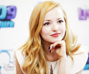 beautiful, dove cameron, and dovecameron image