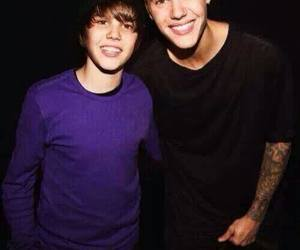 fans, beliebers, and idol image