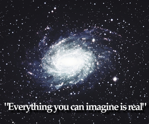 03358ace1c 1000+ images about Everything you can imagine is real. on We Heart ...