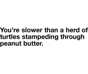 lol and peanut butter image