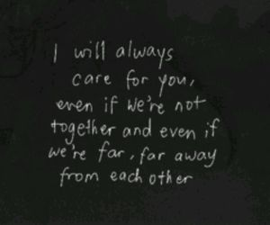 <3, lovely, and words image