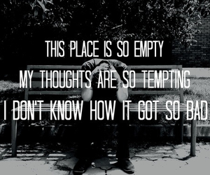quote and sum 41 image
