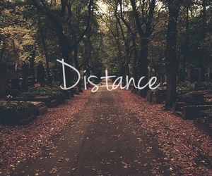 distance and fuck image