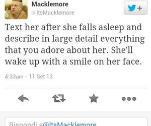 macklemore, love, and boyfriend image