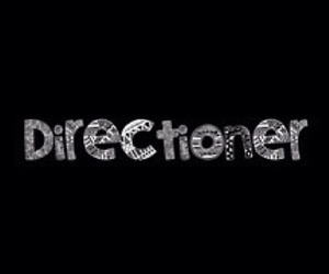 overlay, directioner, and one direction image