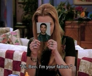 friends, phoebe, and f.r.i.e.n.d.s image