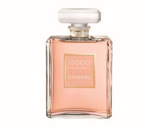chanel, fragrance, and coco image