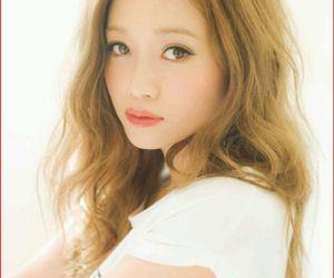 vivi, girl, and japanese image