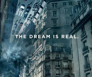 Dream, movie, and phrases image