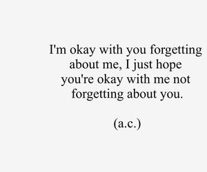 quotes about moving on image