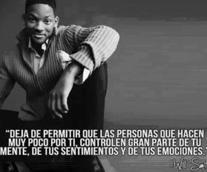 Will Smith Shared By Dana On We Heart It