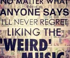 music, band, and pierce the veil image