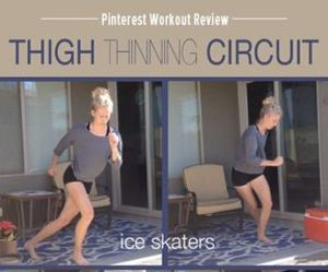 circuit, workout, and must try image