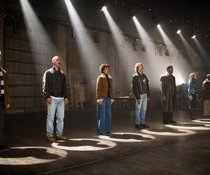 rent and seasons of love image