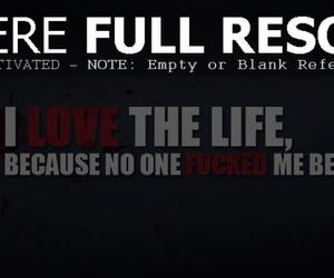 love facebook covers, love timeline covers, and love cover photos image
