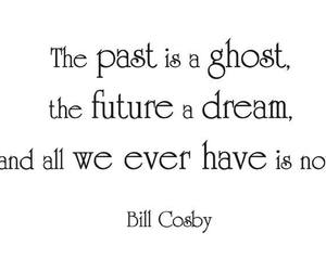 Leave The Past Behind It Happend And You Cannot Change Anything