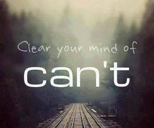 can, cool, and quote image