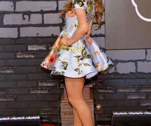 heels and ariana grande image