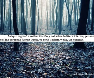 john green, quotes, and spanish image