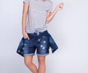 fashion, Hot, and outfit image