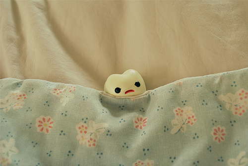 bed, blanket, and funny image