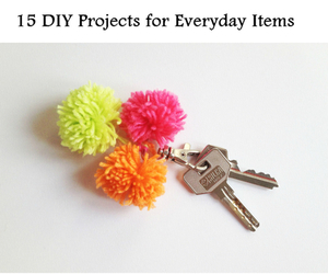crafts, diy, and items image