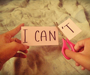 can, quotes, and i can image