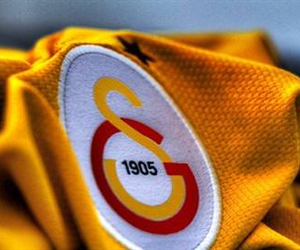 galatasaray and gs image