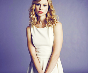 vampire academy, lissa dragomir, and lucy fry image