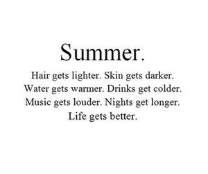 hipster, summer, and summer 2014 image