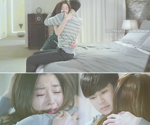 kim soo hyun and my love from the star image