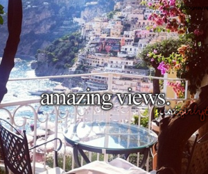 view, amazing, and girly image