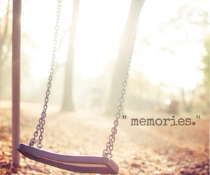 childhood, fun, and memories image