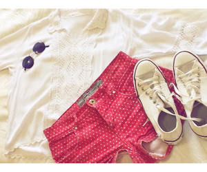 day, fashion, and mine image