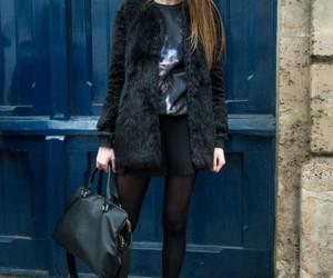 bag, black, and blog image