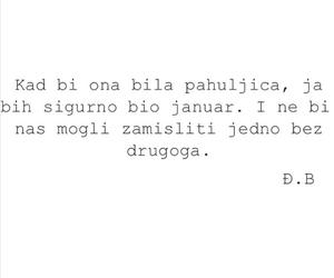 ljubav, balašević, and ljubavni citati image