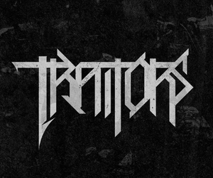 ep, deathcore, and traitors image