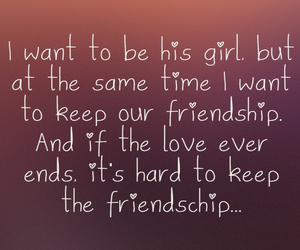 friendship, quotes, and bestfriend image