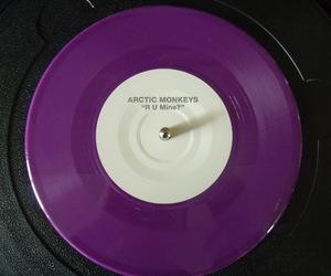 arctic monkeys, r u mine, and hipster image