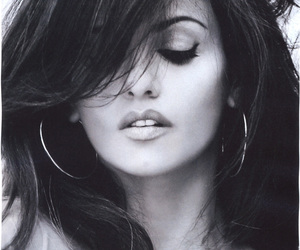 monica cruz image