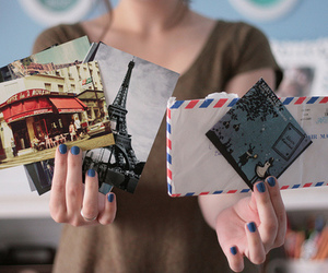 paris, photography, and photo image