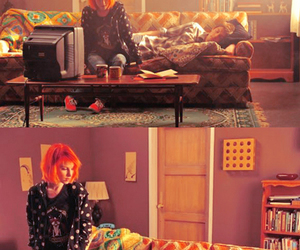 hayley williams, paramore, and the only exception image