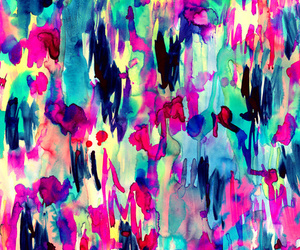 wallpaper, colors, and background image