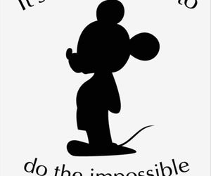 disney, quotes, and fun image